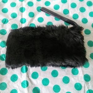 Wallet/cosmetic bag
